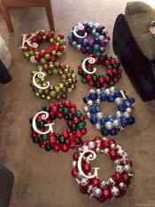 Cheap DIY Christmas Craft Ideas0050