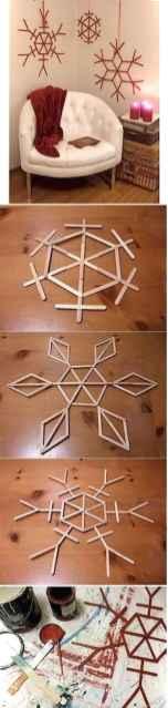 Cheap DIY Christmas Craft Ideas0054