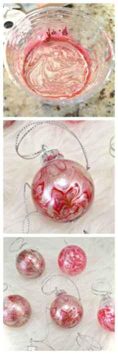 Cheap DIY Christmas Craft Ideas0061