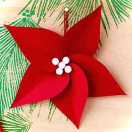 Easy DIY Christmas Ornaments Ideas 0051