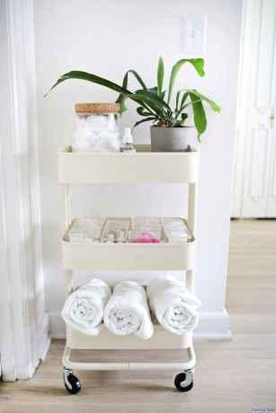 Genius Bathroom Organization Ideas0012