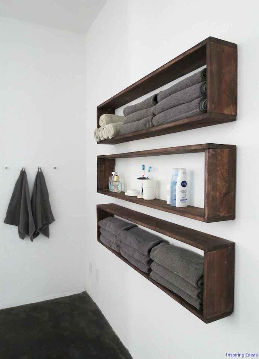 Genius Bathroom Organization Ideas0017