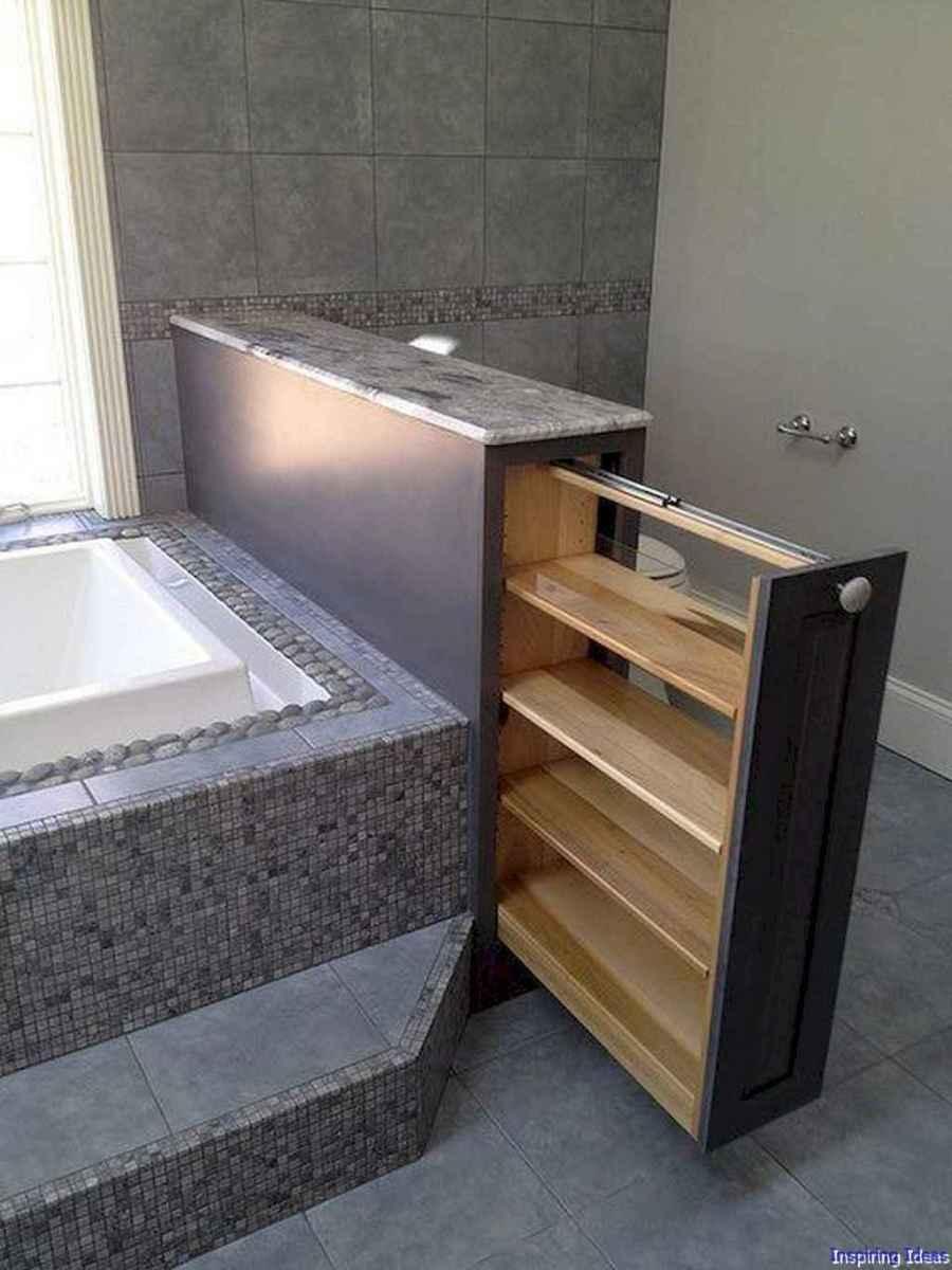 Genius Bathroom Organization Ideas0023