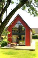 40 Insane Vintage Garden furniture Ideas for Outdoor Living16