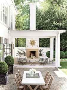 40 Insane Vintage Garden furniture Ideas for Outdoor Living21