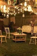 40 Insane Vintage Garden furniture Ideas for Outdoor Living26