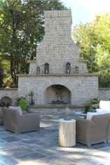 40 Insane Vintage Garden furniture Ideas for Outdoor Living29