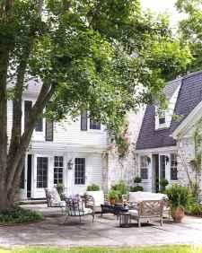40 Insane Vintage Garden furniture Ideas for Outdoor Living36
