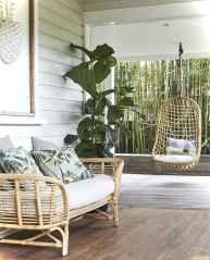 40 Insane Vintage Garden furniture Ideas for Outdoor Living7
