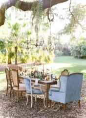 40 Insane Vintage Garden furniture Ideas for Outdoor Living8