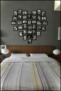 50 Best DIY Craft Ideas to Beautify The Room34
