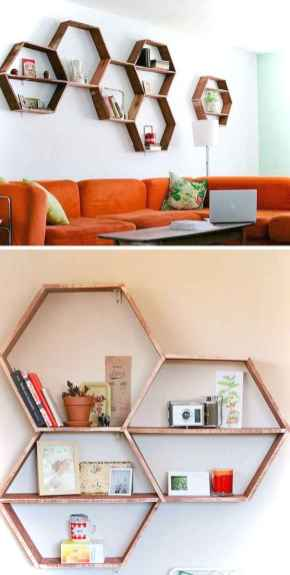 50 Best DIY Craft Ideas to Beautify The Room50