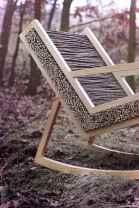 58 Nice DIY Garden Furniture Design Ideas23