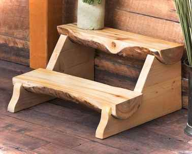 58 Nice DIY Garden Furniture Design Ideas25