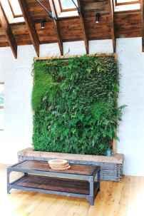 58 Nice DIY Garden Furniture Design Ideas46