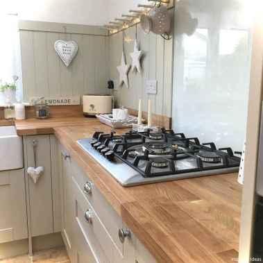 Affordable Cottage Kitchen Design Ideas05