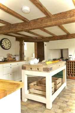 Affordable Cottage Kitchen Design Ideas06