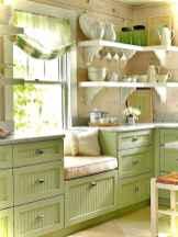 Affordable Cottage Kitchen Design Ideas09