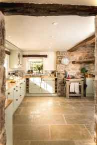 Affordable Cottage Kitchen Design Ideas13