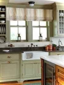 Affordable Cottage Kitchen Design Ideas19