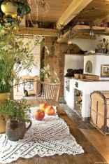 Affordable Cottage Kitchen Design Ideas24