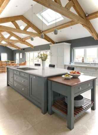 Affordable Cottage Kitchen Design Ideas26