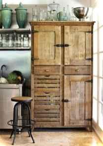 Affordable Cottage Kitchen Design Ideas34