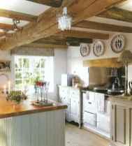 Affordable Cottage Kitchen Design Ideas36