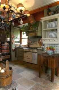 Affordable Cottage Kitchen Design Ideas45