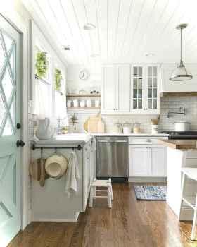 Affordable Cottage Kitchen Design Ideas52
