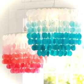 Cute Craft Ideas for Teen Girl Bedroom05