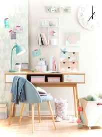 Cute Craft Ideas for Teen Girl Bedroom06