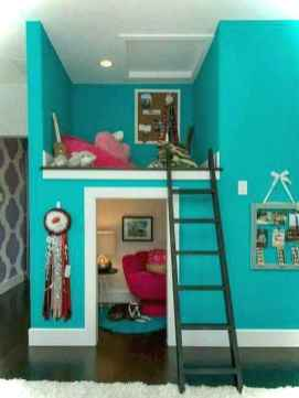 Cute Craft Ideas for Teen Girl Bedroom09