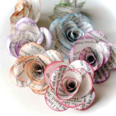 Cute Craft Ideas for Teen Girl Bedroom36