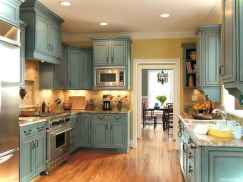 Rustic Cottage Kitchen Cabinets Ideas03