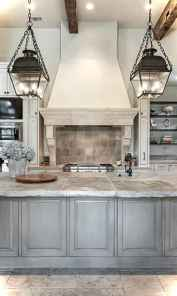 Rustic Cottage Kitchen Cabinets Ideas19