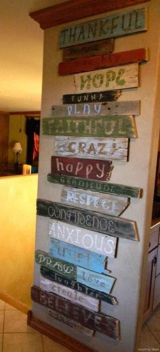 05 Awesome DIY Rustic Home Decor Ideas