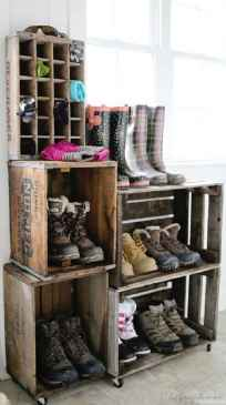 06 Awesome DIY Rustic Home Decor Ideas