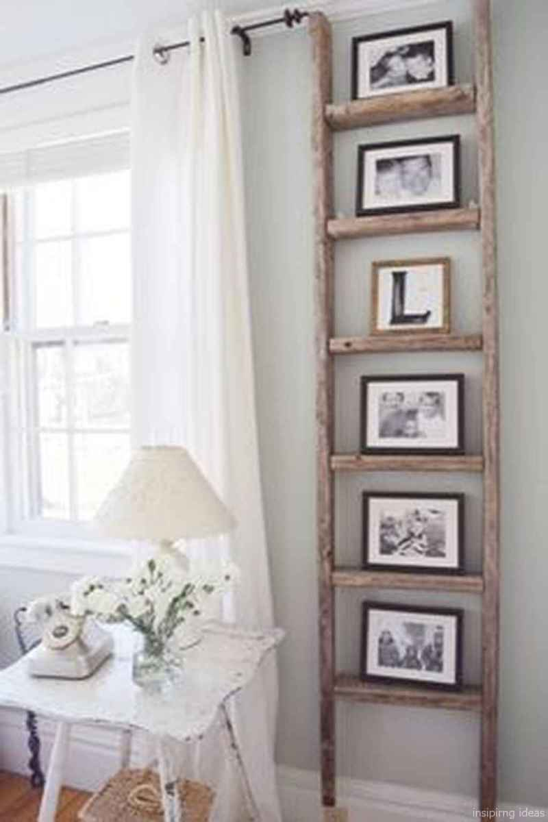 14 Awesome DIY Rustic Home Decor Ideas