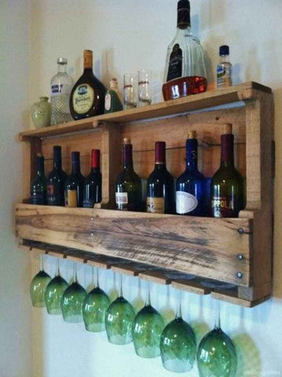 17 Awesome DIY Rustic Home Decor Ideas