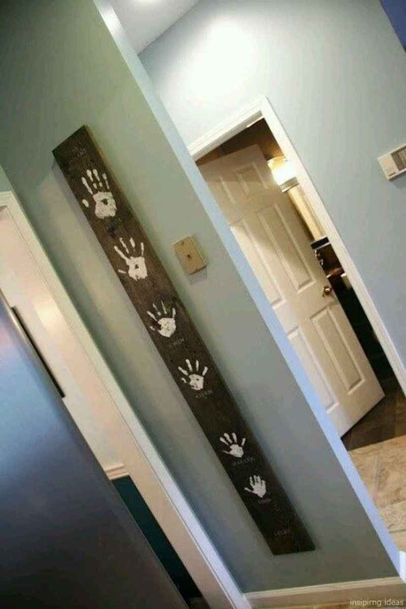 45 Awesome DIY Rustic Home Decor Ideas