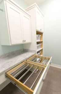 90 Awesome Laundry Room Design and Organization Ideas 71