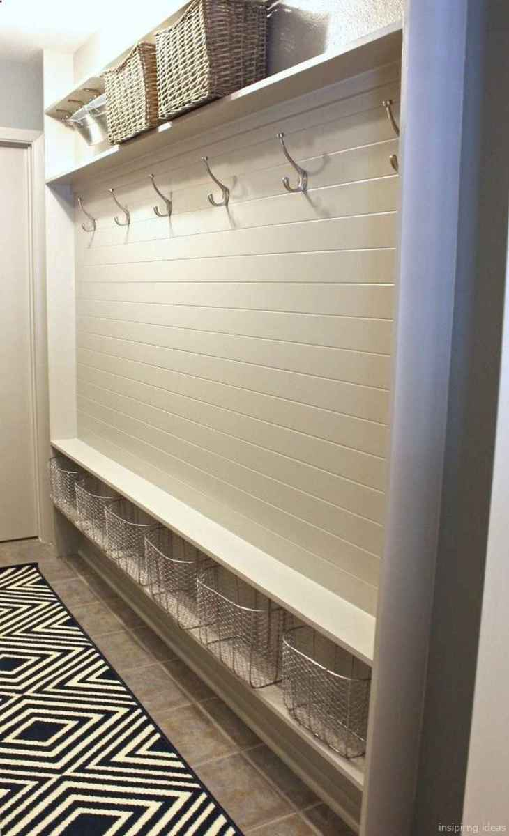 90 Awesome Laundry Room Design and Organization Ideas 73