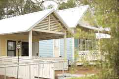 96 Affordable Log Cabin Homes Ideas