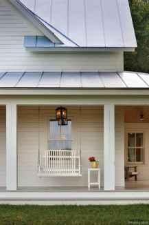 08 Incredible Modern Farmhouse Exterior Color Ideas