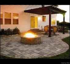 100+ Cheap Backyard Fire Pits Design 101