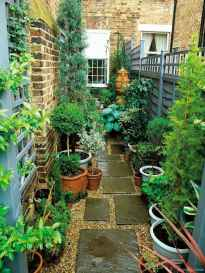 26 Clever Garden Design Ideas for Small Spaces