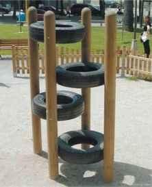 29 Backyard Playground Design Ideas