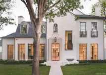 36 Incredible Modern Farmhouse Exterior Color Ideas