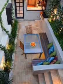 43 Clever Garden Design Ideas for Small Spaces